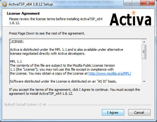 How To Install Sip Tapi Driver